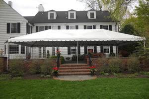 Garden City Tent And Party Rentals Tent Rentals Party